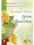 gruene smoothies schirner verlag