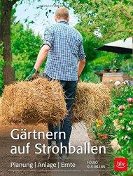 Strohballen1