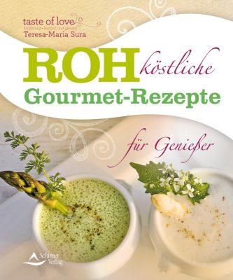 Rohköstliche_Gourmet-Rezepte