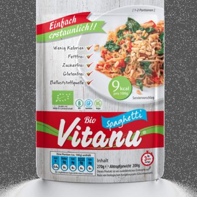 vitanu-spaghetti
