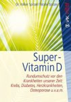 spitzer-super-vitamin-d