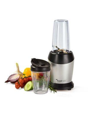 foodmatic-personal-mixer