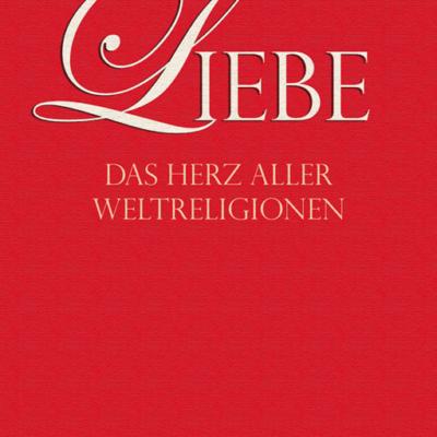 Christian Salvesen – Liebe: Das Herz aller Weltreligionen