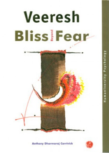Veresh-Bliss-Beyond-Fear