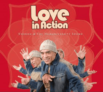 Veresh-and-the-Humaniversity-sound-love-in-action