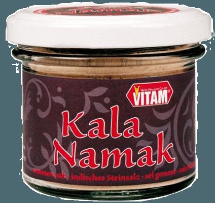 Vitam-Kala-Namak