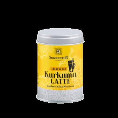 kurkuma-latte-ingwer-bio-dose