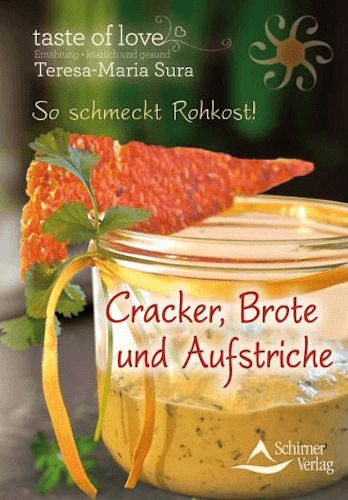 cracker-brote-aufstriche