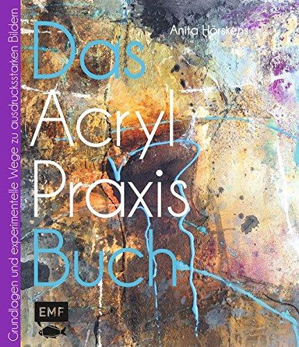 anita-hörskens-das-acryl-praxisbuch
