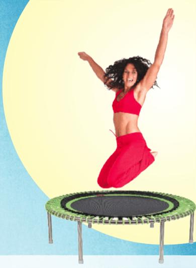 fit-glueklich-trampolin