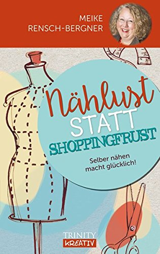 nählust-statt-shoppingfrust-meike-rensch-bergner