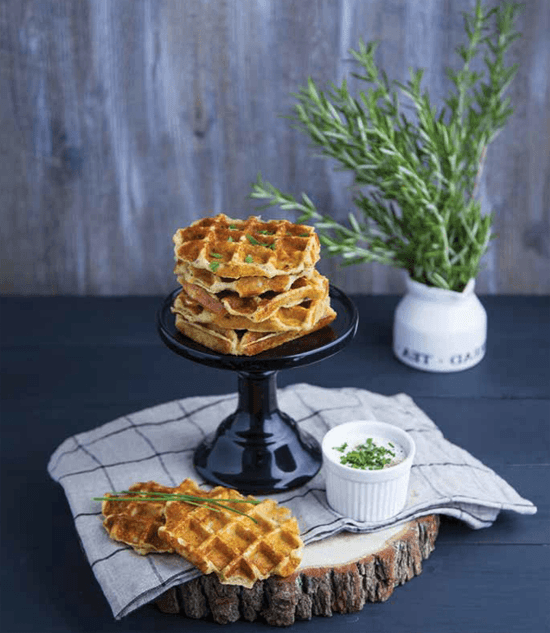 kartoffel-waffel