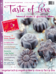 taste-of-love-4-2016-magazin cover