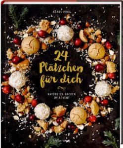 24-plaetzchen_buchcover