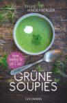 Hinderberger_Gruene-Soupies_U1.indd