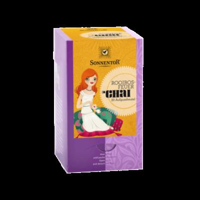 chai-rooibosfeuer-tee-bio-doppelkammerbeutel