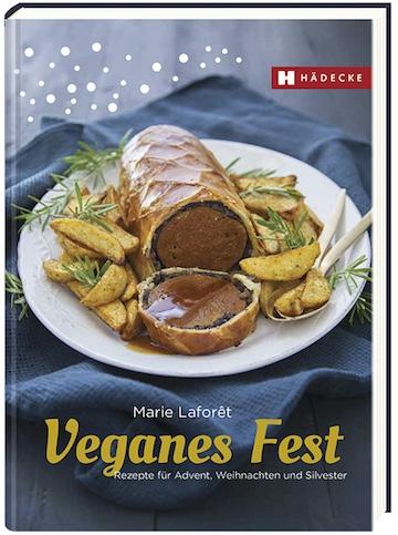 veganes-fest-laforet