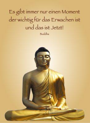 Golden Buddha_web