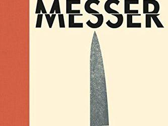 Buch-Tipp: Messer Handwerk und Kultur des Küchenmessers
