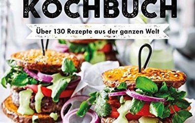Buch-Tipp: Low Carb – das große Kochbuch