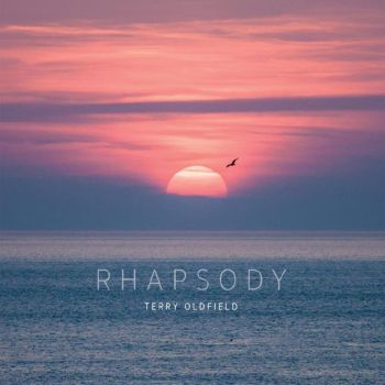 Musik-Tipp: Terry Oldfield – Rhapsody