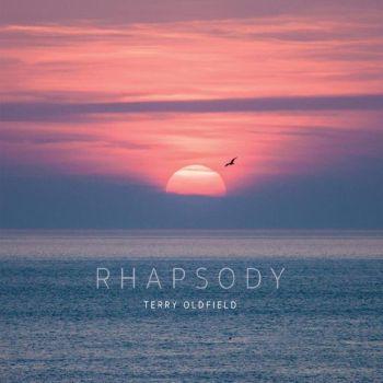 Musik-Tipp: Terry Oldfield – Rhapsody
