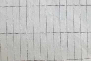 """Erdungs-Decke """"Plush Pad"""" 110 X 160 cm"""