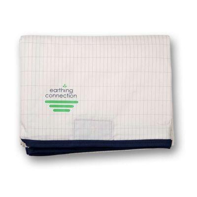 Earthing Schlafsack - Erdungsschlafsack