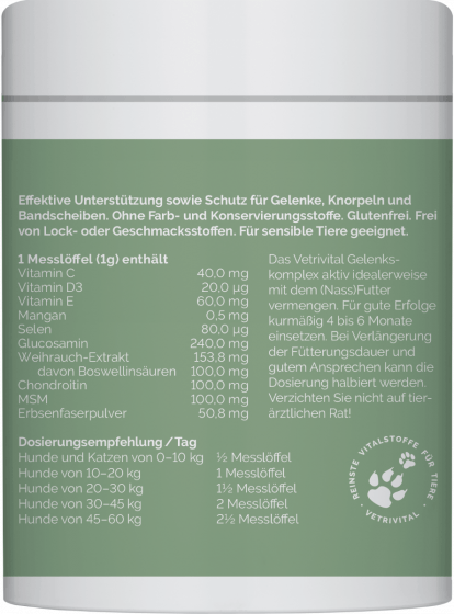vetrivital_gelenkskomplex