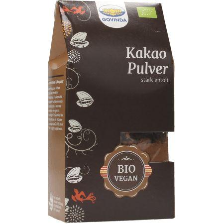 Govinda Kakao Vegan 100 g